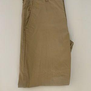 Men's Levi's Jeans Size 32 X 30